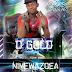 WAJUKUU NEW HIT :NIMEWAZOEA - D GOLD FT BAGHDAD&KETO