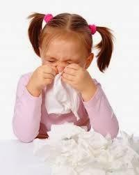 resfriados-profesional-pediatra-online-consultas