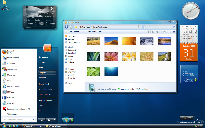 windows 7 activator free download kickass