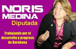 PUBLICIDAD NORIS