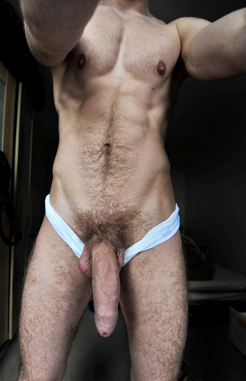 Men with heavy pubic hair xxx boys pissing 4
