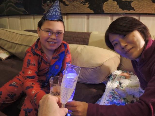 New Year, New Deal on Livex Lighting 2185 Black Outdoor Lighting ...