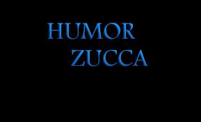 Humorzucca