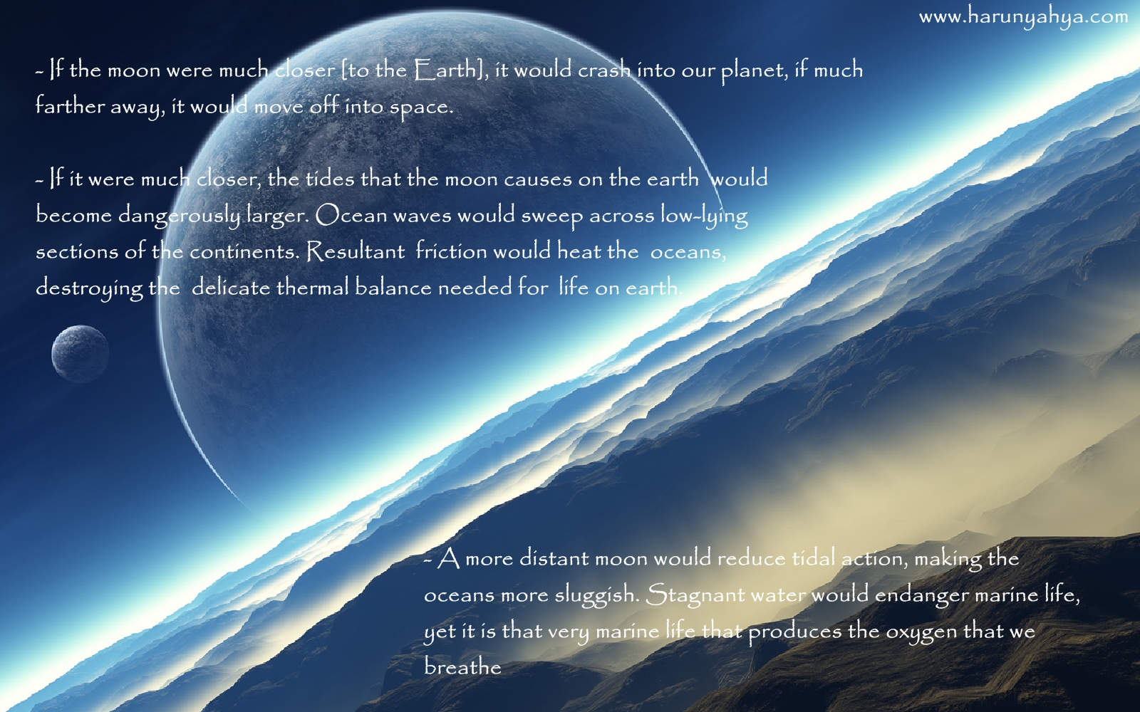 http://4.bp.blogspot.com/-UwRNHZ1zjDE/TvfA7On3exI/AAAAAAAAAGo/hrsWrxMlrCk/s1600/earth1.jpg