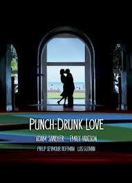 Embriagado de Amor [2002] [BrRip 720p] [Dual Lat/Ingles]
