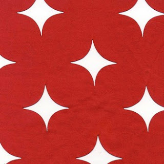 diamond cut, holiday tablecloth, Wesco Fabrics Outlet