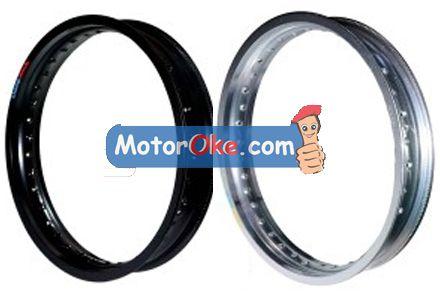 Daftar Harga Velg Motor Ring 16 Images