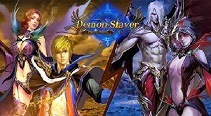 http://www.mmogameonline.ru/2014/10/demon-slayer.html