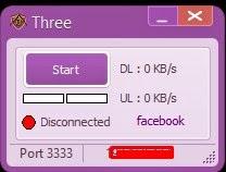 Inject%2BThree%2Baon 2 Inject Three 27 28 29 Agustus 2014 Dewa AON