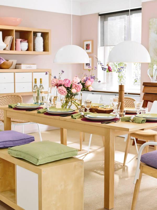 faniquito novembro 2012. Black Bedroom Furniture Sets. Home Design Ideas