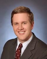 Attorney Kyle Bristow