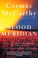 http://discover.halifaxpubliclibraries.ca/?q=title:%22blood%20meridian%22cormac