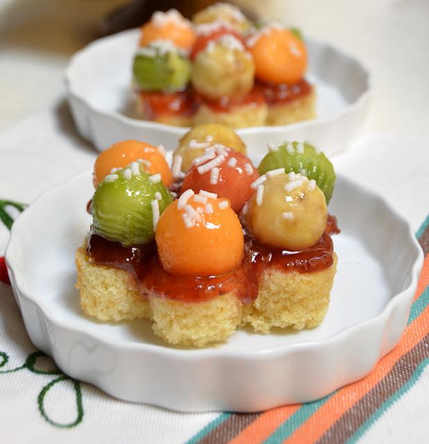 hiperica_lady_boheme_blog_di_cucina_ricette_gustose_facili_veloci_dolci_di_frutta_veloci_per_bambini_5