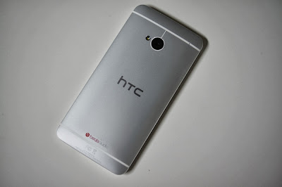 htc one t-mobile android 4.3