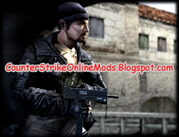Download Militia from Counter Strike Online Character Skin for Counter Strike 1.6 and Condition Zero | Counter Strike Skin | Skin Counter Strike | Counter Strike Skins | Skins Counter Strike