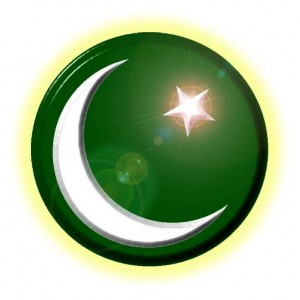 ever cool wallpaper happy independence day pakistan cool