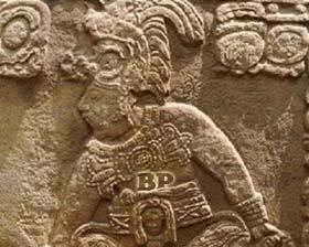 Peradaban-Maya-Tegaskan-2012-Bukan-Kiamat