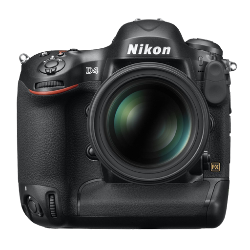 Nikon D4 Review and Nikon D4 Price