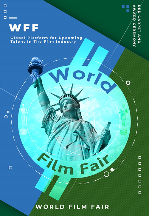 World Film Fair