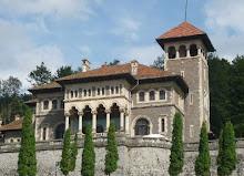 Último castillo europeo añadido (22/04/2017)