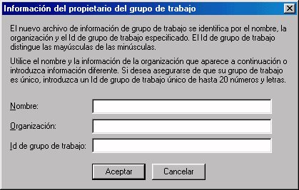 Microsoft Access 97: wrkadm.exe