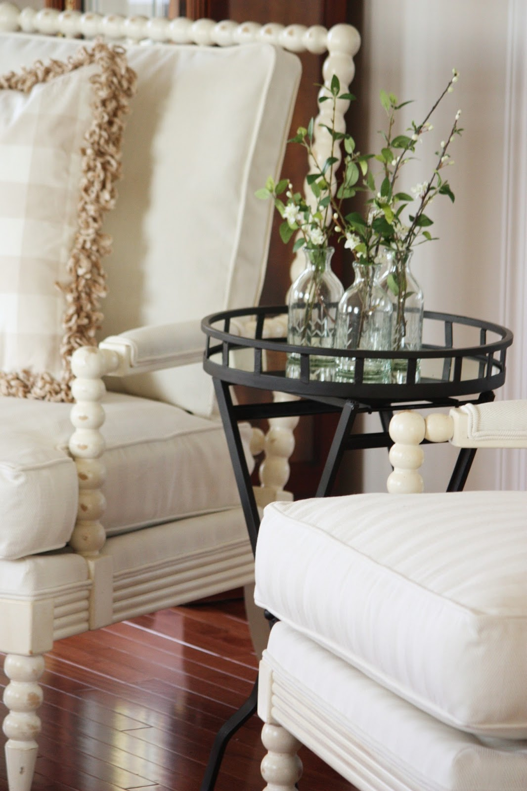 Living Room Chairs Ethan Allen New Living Room Chairs Stonegable