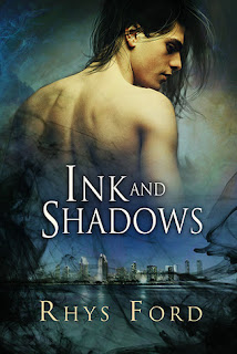 https://www.goodreads.com/book/show/24075953-ink-and-shadows?ac=1