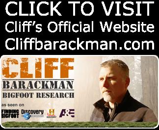 Cliff Barackman.com