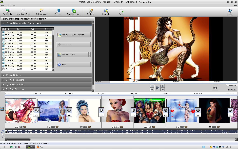 Русификатор Adobe Acrobat Professional 6 0