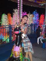 IT IS ME!!