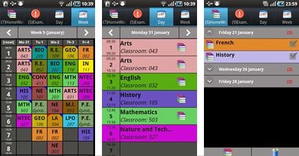 Best homework app