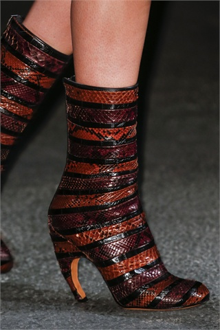 Givenchy-elblogdepatricia-calzature-zapatos-shoes-scarpe-botines