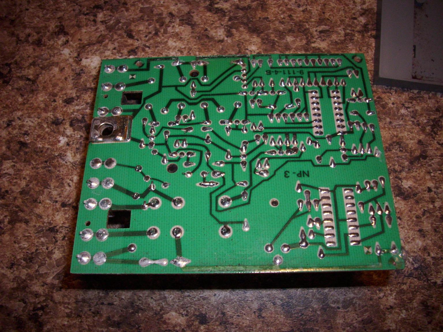 hsi3 steves fix it shop robertshaw hs780 teardown robertshaw hs780 wiring diagram at aneh.co