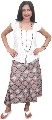 http://www.flipkart.com/indiatrendzs-printed-women-s-a-line-skirt/p/itme8m4zgqtwjuyz?pid=SKIE8M4ZDAZNKGE6&ref=L%3A8106249578945659557&srno=p_20&query=Indiatrendzs+Skirt&otracker=from-search