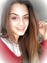 Lia Barbosa