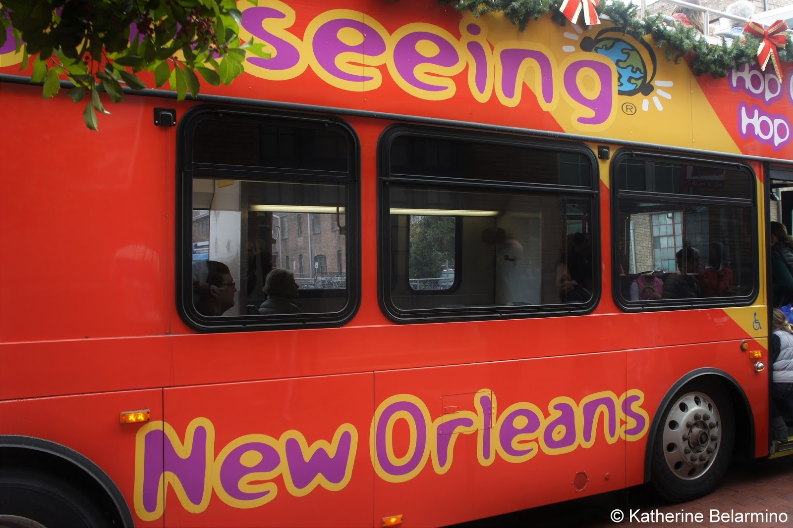 top 20 things to do in new orleans travel the world. Black Bedroom Furniture Sets. Home Design Ideas