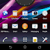 CM11 CM10 Sony XPERIA Z theme APK v2.3.1 Download