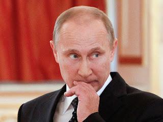 Коалиционное соглашение реализовано только на 39%, - глава АП Ложкин - Цензор.НЕТ 6820