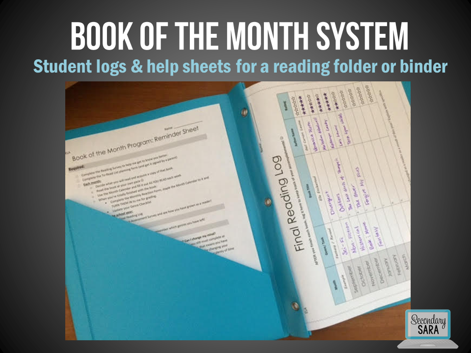 independent reading book report You're currently using one or more premium resources in your lesson only premium resources you own will be fully viewable by all students in classes you share this lesson with.