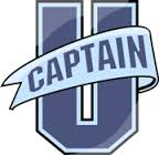 CaptainU Student-Athlete Scholarship