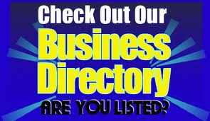 Free Business Directory Listing