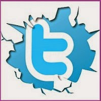 تويتر My Twitter