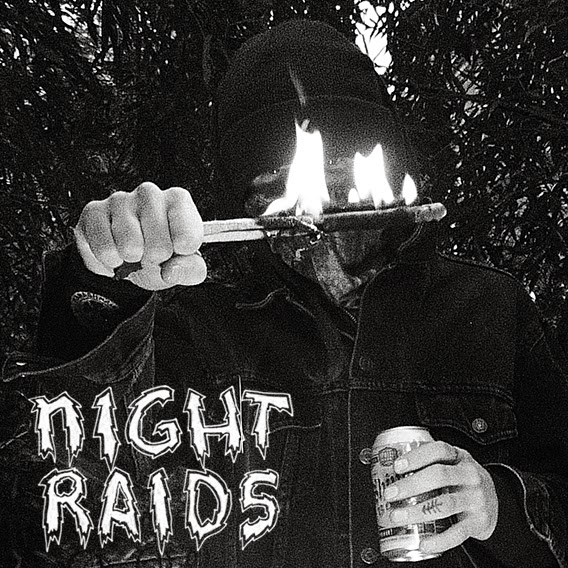 Night_Raids