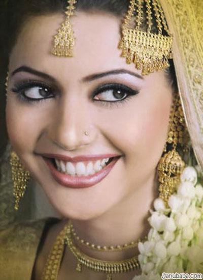 Dulha & Dulhan: * Nida Pasha & Yasir Nawaz Wedding Pictures *: dulhaz-dulhanz.blogspot.com/2012/02/nida-pasha-yasir-nawaz-wedding...