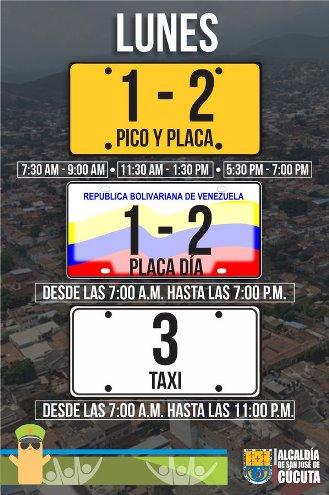 Cámara de Comercio de Cúcuta