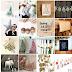 Christmas Etsy Roundup