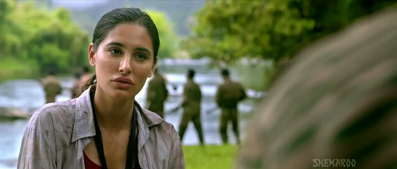 Madras Cafe Full Movie Hd Dvdrip Download
