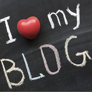belajar ngeblog, cara dapet duit dari blog