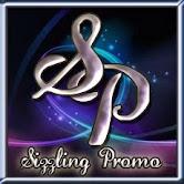 Sizzling Promo