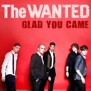 The Wanted - Glad You Came Lyrics | Letras | Lirik | Tekst | Text | Testo | Paroles - Source: mp3junkyard.blogspot.com